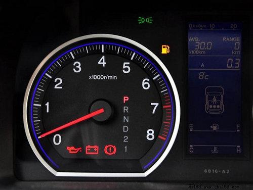 关乎行驶里程!汽车知识之车辆油箱篇