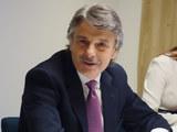 日内瓦专访 捷豹路虎全球CEO施韦德博士