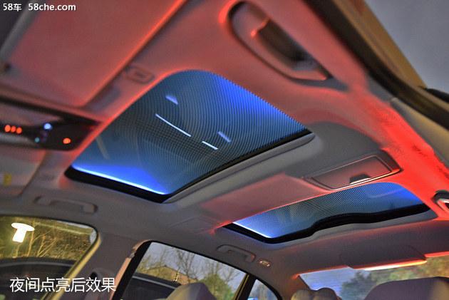 华晨宝马530Le试驾 着眼现实的最佳选择