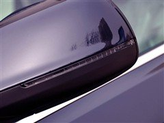 高端城市SUV的碰撞 奥迪Q5对比宝马X3