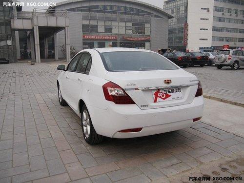 售价最低仅5万 8月18款上市新车抢先看