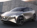 日产有望推聆风SUV车型 基于概念车打造
