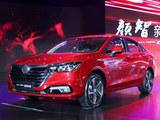 同步发力 北京汽车开启产品、品牌双升级