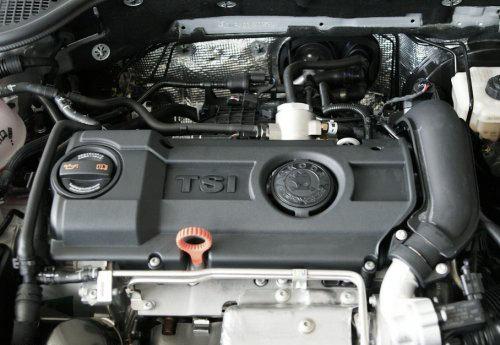 省油又平顺 15万内超5速自动挡车型