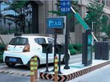 北京不缴停车费最高罚一千 5月1日施行