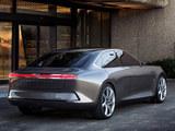 2018北京车展 正道集团将推3款新能源车