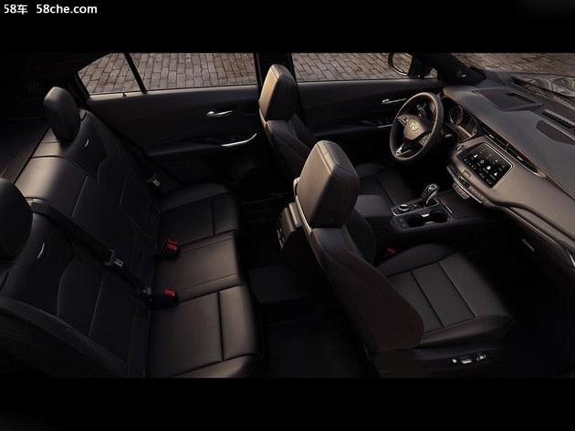 2018纽约车展 12款国人买得起SUV唱主角