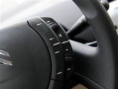 汽车使用知识之教你认知多功能方向盘篇