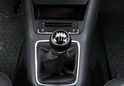 变出不同!大众汽车主流变速箱技术解析