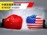 中美贸易摩擦加剧 美/德系进口车或涨价