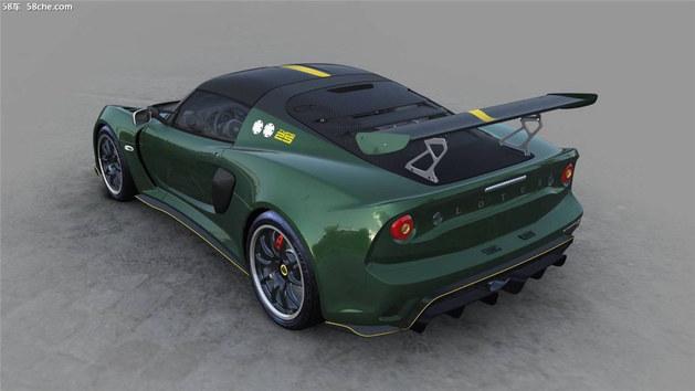 宝马8系/A6 Avant领衔 一周海外重点新车