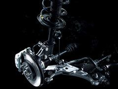 于8月18日上市 日产新一代Elgrand发布