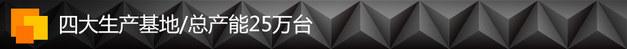 野马新车规划曝光 发力新能源/推新SUV