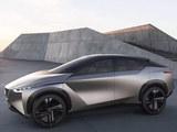 2018北京车展 日产全新聆风等车型将亮相