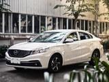 新一代福美来将亮相北京车展 欲5月上市