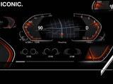 宝马将推7.0版操作系统 优先搭载高端车