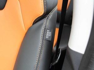 江铃E400正式上市 售价XX.XX-XX.XX万元