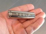 特斯拉Model 3电池细节曝光 或密度最高