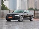 奥迪品牌 调整全系在售车型官方指导价