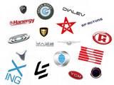新势力造车LOGO答案 近50品牌多数认不出