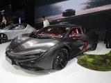 前途K50量产版或6月19日上市 纯电驱动