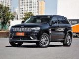 关税下调 Jeep大切诺基售价最高降6.5万