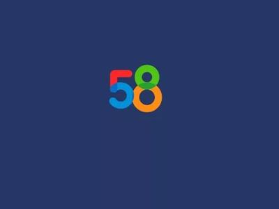 58同城发布2018年Q1财报 营收24.7亿元