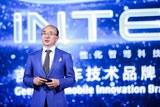 加大投资 冯擎峰正式就任路特斯集团CEO