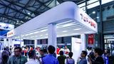 2018 CES亚洲电子消费展