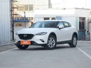 领克02车型正式上市 售XX.XX-XX.XX万元