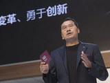 原观致汽车CEO刘良加盟国金新能源汽车