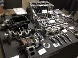 解密新世代的2.0T Jeep 4x4科技体验日