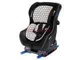 动态试验问题 DAIICHI儿童安全座椅召回