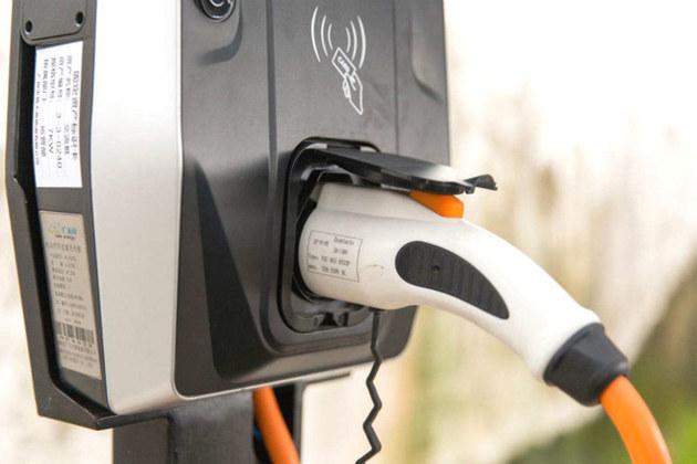 北京2025底年前免收公用充电桩基本电费