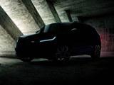 柯迪亚克RS将于今年10月首发 高性能SUV
