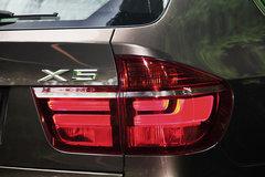 技术变革焕发青春 试驾2011款宝马X5