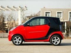 汽车也玩模仿秀 细数四款常见山寨车型
