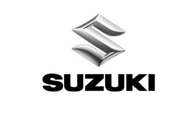 铃木将转战印度市场 2020年发展电动车