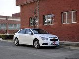 新凯越厚积薄发 紧凑型车销量价格分析