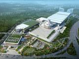 2018第六届南宁国际车展 携千款车型亮相