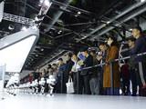 IEEVChina即将开幕 新能源车闪耀北京城