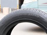 性能均衡 韩泰Dynapro HP2轮胎测试