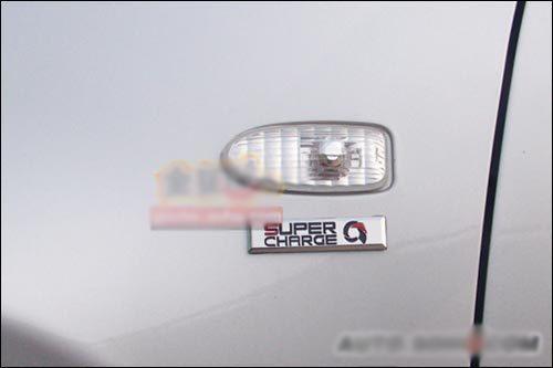 新款瑞虎3上市在即 长度改变动力有提