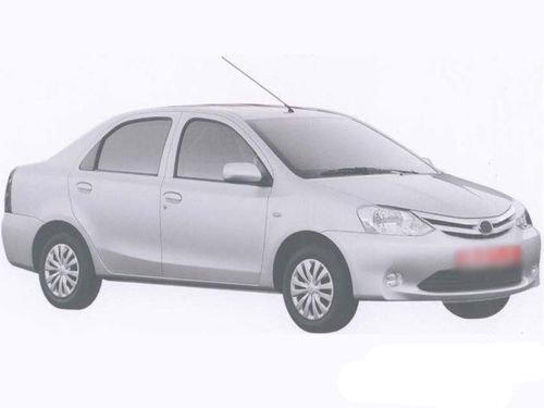 强攻MPV市场!丰田9款全新车型将引入
