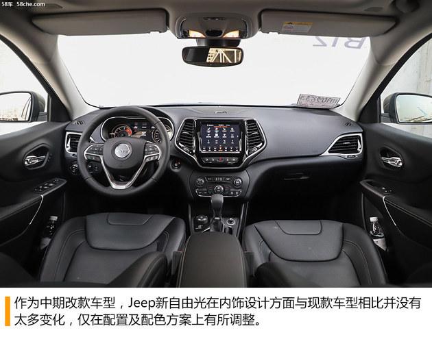十二月12款新车汇总 宝马X5引领年终疯狂