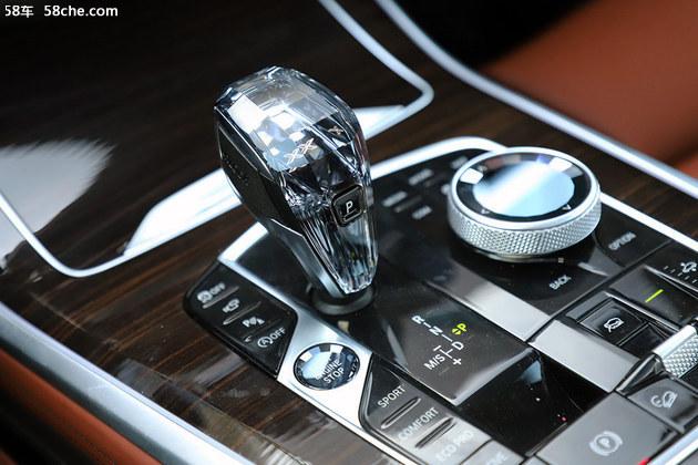 宝马全新X5将于今晚上市 预售82-92万