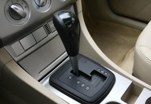 2011款最新车型 朗逸/福克斯对比导购
