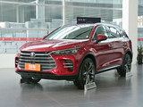 比亚迪全新唐EV将于12月上市 预售26万起