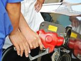 油价调整窗口开启 12月14日或价格下跌