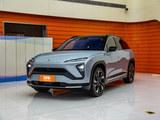 蔚来ES6购车手册 推荐430km性能版车型